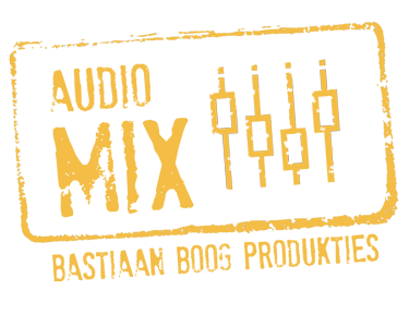logo-audio-mix-web