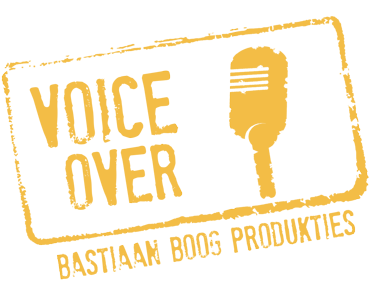logo-voice-over-web